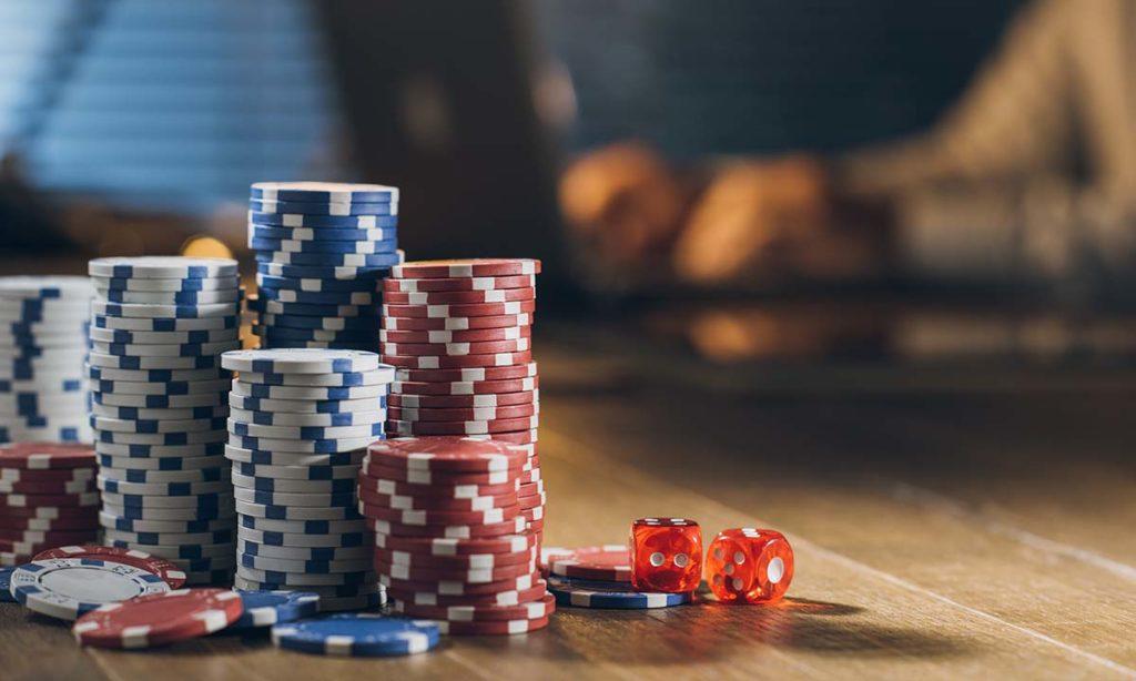 Most Popular Casinos