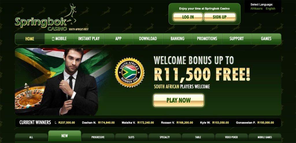 Order silversands casino review 2020 get a free r8,888 bonus Range Planet slots app free