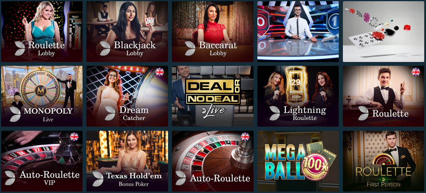 Best Online Casinos in South Africa for Real Money