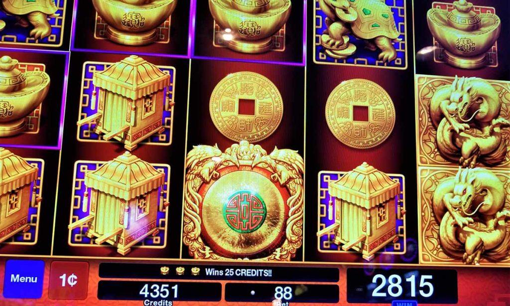 Gamble Real Money Casino Online