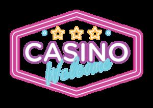 Online Casino Welcome