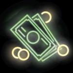 Online Casino Reviews Cash