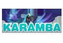 Online Casino Karamba Reviews