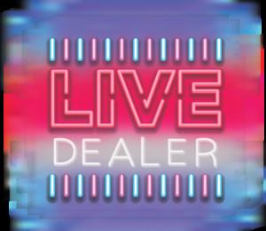 Online Live Dealer