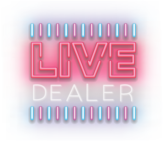 Live Dealer Online Casinos