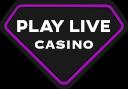 Online Play Live Casino Reviews