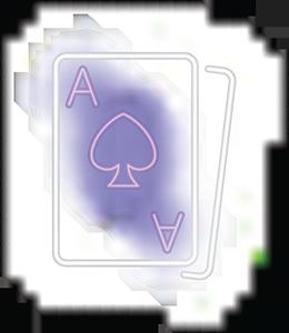Live Dealer Texas Hold'em Online Poker