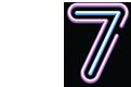Online Casino Seven