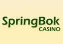 New Online SpringBok Casinos