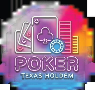 Texas Hold'em Online Poker