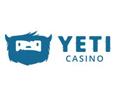 New Online Yeti Casino