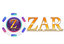 New Online Zar Casino