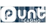 Punt-online casino