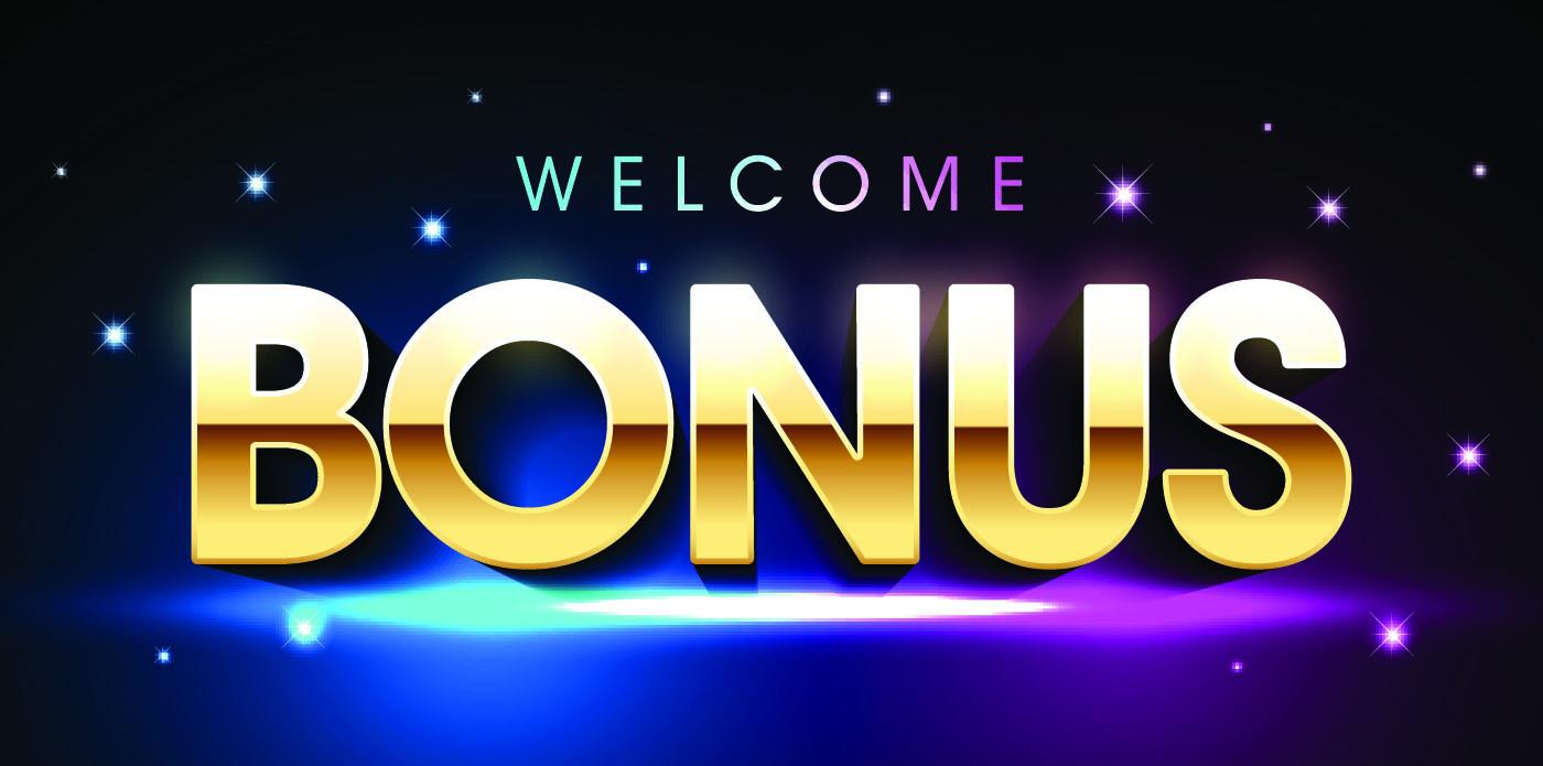 Best Casino Welcome Bonus