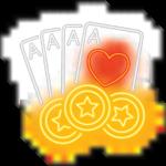 neon poker online