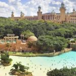 Top facts about Sun City