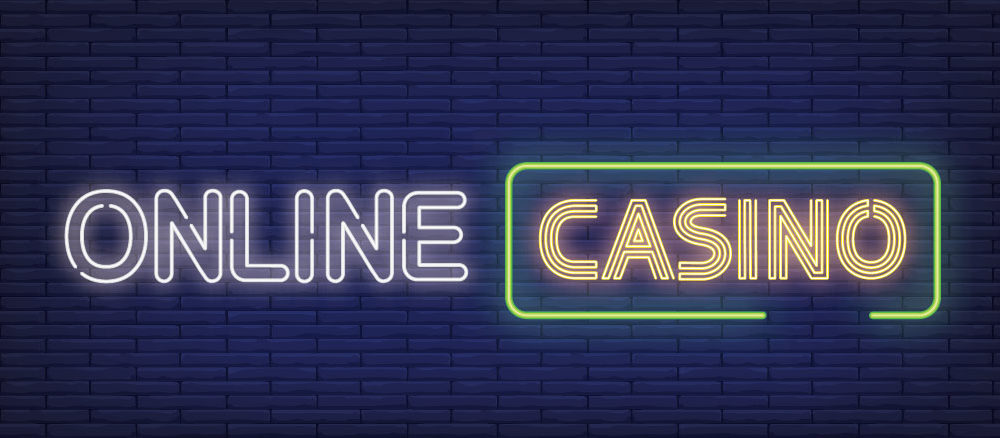 Best online gambling sites 2021