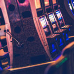 Is it true that online casino games are rigged?