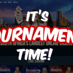 PlayLive Booming Slots Tournament