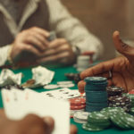 Useful tips for safe gambling
