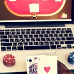 Can you really play and win with online gambling?