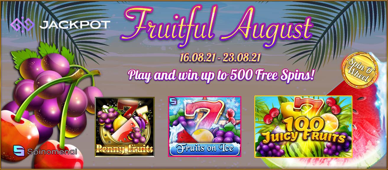 JP-Fruitful-August